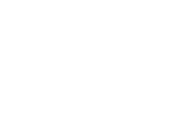 SeattleLuxe Rentals | Luxury Seattle Vacation Rentals